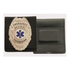 Model #6 - Badge Holder