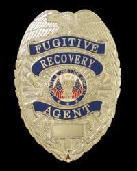 Stock Badge 1
