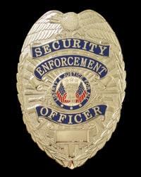 Stock Badge 2