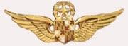 Wings-3S