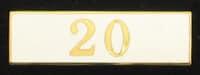 COM-26
