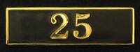 COM-27