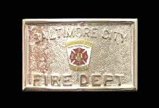 b4005 bcfd fire buckle