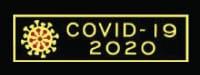 covid-19 commendation award