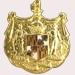 maryland crest